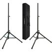 Ultimate Support - Original Series Tripod Speaker Stand