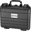 Barska - Loaded Gear HD-200 Hard Case - Black