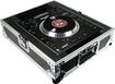 Numark - Flight Case for Numark V7 Turntable DJ Software Controllers