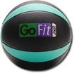 GoFit - 4-Lb. Medicine Ball