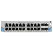 HP - ProCurve vl Switch Module