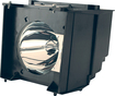 eReplacements - Projection Lamp for Select Toshiba DLP TVs
