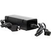Fosmon - Xbox 360 Slim AC Power 110v/245v Worldwide Adapter