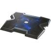 Cooler Master - Notepal X3 Gaming Laptop Cooling Pad