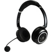 Andrea Electronics - Wireless Stereo Headset
