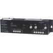 Bogen - BG-TPU35B 35 Watt Amplifier