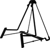 Ultimate Support - JamStands A-Frame Wire Guitar Stand