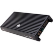DB Drive - 4 x 110 Watt Okur A6 Series 4 Channel Class AB Amplifier