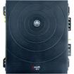 DB Drive - 2 x 85 Watt Okur A3 Series 2 Channel Amplifier