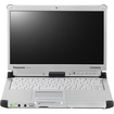 Panasonic - Toughbook CF-C2ACAZX1M Tablet PC