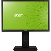 "Acer - 22"" LED LCD Monitor - 16:10 - 5 ms - Black"