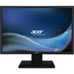 """Acer - 22"""" LED LCD Monitor - 16:10 - 5 ms - Black"""