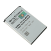 Sony Mobile - R800 Play/ X10 Xperia/ X1 Standard Original OEM Battery BST41