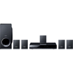 Sony - Davtz140 - DVD/Bd All-In-One Home Theater System