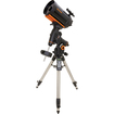 Celestron - CGEM 800 480x203.2 Telescope