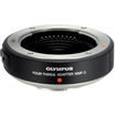 Olympus - Lens Adapter