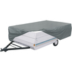 Classic Accessories - PolyPro 1 Folding Camping Trailer Cover