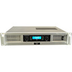 Pyle - PEXA5000 Amplifier - 2500 W RMS - 2 Channel - 5000 W PMPO - 10 Hz to 50 kHz