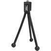 Accessory Genie - Mini TriPod for Compact Digital Cameras- Canon, Nikon, Sony & More