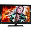 "Supersonic - 19"" Class (19"" Diag.) - LED-LCD TV - 720p - HDTV - Black"