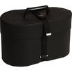 Gator Cases - Deluxe Bongo Case - Black