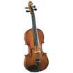 Cremona - Premier Novice Violin - Warm Brown - Warm Brown