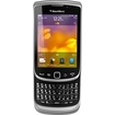 BlackBerry - Torch Smartphone 3.5G - White