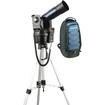 Buy Meade 80MM Achromatic Refractor Telescope Kit