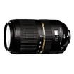 Tamron - Sp Af70-300Mm Di Vc Usd For Nikon Af, With 6-Year USA Warranty - Multi