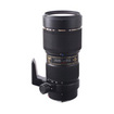 Tamron - A001 AF 70-200mm F/2.8 Di LD (IF) Macro Telephoto Zoom Lens - Multi