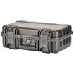 """SKB - 3l 5"""" Deep Military-Standard Waterproof Case - Black"""