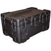 SKB - Military Standard Roto Case - Black Promo Code