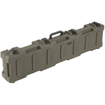 SKB - Roto Military-Standard Waterproof Case 5 - Black Promo Code
