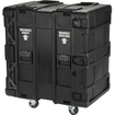 SKB - Carrying Case for Accessories