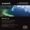 Garmin - HEU704L - France