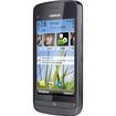 Nokia - Smartphone 3.5G - Graphite