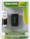 dreamGEAR - Power Brick DG360-275/777 Game Controller Battery Deal