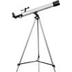 Trademark - Star 60050 Refractor Telescope with 50mm Objective Lens