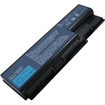 AGPtek - Acer Aspire 5220 5310 5320 5520 5710 5720 5720Z AS07B41 AS07B42 Battery 6 Cell