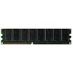 CMS - 1GB (1X1GB) RAM Memory 4 Gateway C6415, D3107, D6417, D6419, E3010, E3016, E3021
