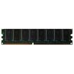 CMS - 1GB MEMORY UPGRADE 4 HP Pavilion 560w
