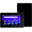 "Ematic - eGlide 2.2 4 GB Tablet - 7"" - Wireless LAN - 1 GHz"