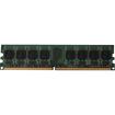 CMS - 1GB (1x1GB) RAM Memory for ASUS/ASmobile M2 Motherboard M2N-SLI Deluxe, M2N-VM