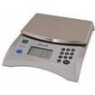 Escali - V63 Pana Volume Measuring Scale