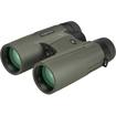 Vortex Optics - Viper HD 10x42 Binocular