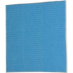 SPT - 7031F Replacement TiO2 filter for AC-7013