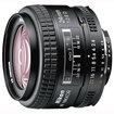 Nikon - 24Mm F/2.8D AF Lens, With Nikon 5-Year USA Warranty