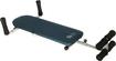 Stamina - InLine Back Stretch Bench
