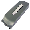 Yoomall - Compatible 120GB 120G HDD Hard Disk Drive for Xbox360 Xbox 360 - Silver Deal