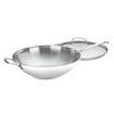 Cuisinart - Frying Pan